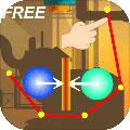 工厂碰撞球安卓版v1.0.10