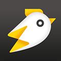 闪电鸡安卓官方版V2.0.2