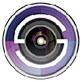 Smart Shooter(相机控制软件)