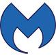 Malwarebytes Premium破解版下载