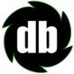 Database .NET(多数据库管理工具)