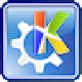 KDE Mover-Sizer