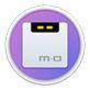 Motrix(全能下载软件)