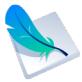 E点通单位客户端 最新官方版V4.35