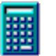 天亿数学表达式计算器 V1.98