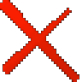 FMS Empty File Remover 最新免费版V3.0.4