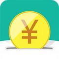私房钱理财平台app