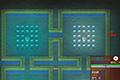 了不起的修仙模拟器聚灵阵怎么建造 聚灵阵布局教学视频