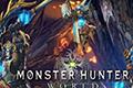 怪物猎人世界USJ活动 燃烧吧金星们联动任务介绍视频