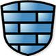 瑞星防火墙软件
