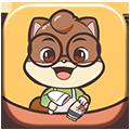 松鼠小店 安卓版V2.2.3