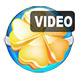 Video Slideshow Maker Deluxe