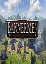 BANNERMEN中文版1.02