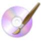 DVDStylerStudio(DVD菜单制作工具)