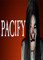 安��(Pacify)中文版集成The Woods升�