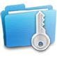Wise Folder Hider(文件?#29992;?#36719;件)