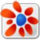 FastStone MaxView(图片浏览工具)