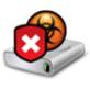 Macrorit Data Wiper(数据清除工具)