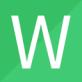 微微二维码制作软件 免费版V1.8