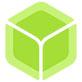 Etcher(u盘镜像工具软件) 官方版v1.5.0