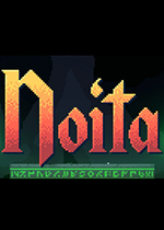 女巫(Noita)PC中文硬盘版