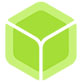 云下载一键装机 绿色免费版v4.4.1