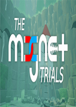 磁铁试炼(The Magnet Trials)中文版
