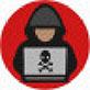 Abelssoft HackCheck(黑?#22270;?#27979;软件)