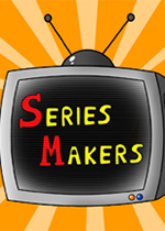 �B�m�」�S(SERIES MAKERS)中文版