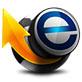 Epubor Ultimate Converter(电子书格式转换器)