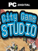 城市游戏工作室(City Game Studio)中文版