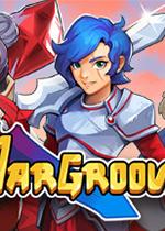 �鹇�(Wargroove)集成DLC破解版