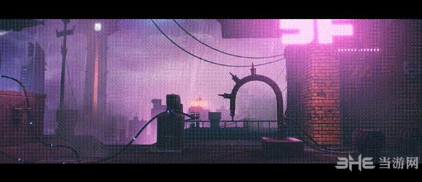 第七部门游戏图片1
