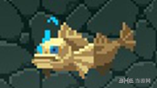 东方月神夜鱼