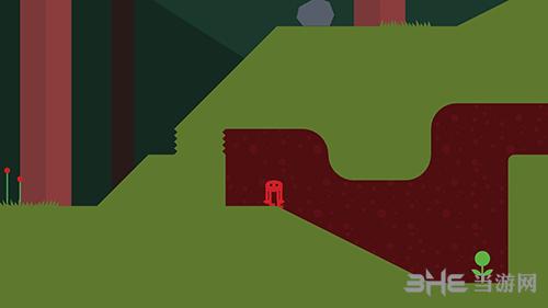 野餐大冒险隐藏洞穴