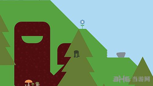 野餐大冒险洞穴