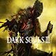 黑暗之魂3游戏图片