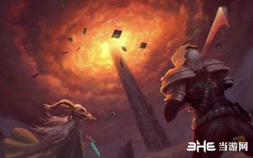 《杀戮尖塔》游戏图
