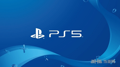 ps5假想图