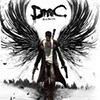 DMC鬼泣游戏图片