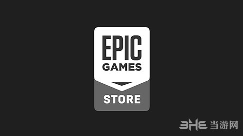 EPIC商店