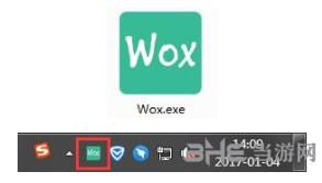 wox使用说明图片1