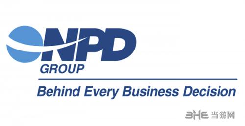 NPD 集团