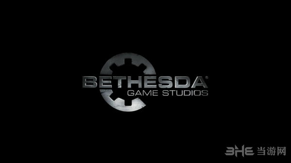 Bethesda宣传图1