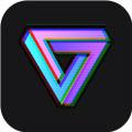 蒸汽波相机破解版v2.1.6