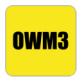 Open Web Monitor免费版