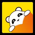 �p�小�fAPP安卓版V3.3.0