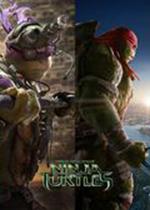忍者神龟3无限人版