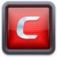 Comodo Internet Security(科摩多网络安全套装)最新官方版V11.0 下载_当游网