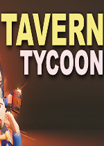 酒店大亨:龙的宿醉(Tavern Tycoon - Dragon's Hangover)PC硬盘版